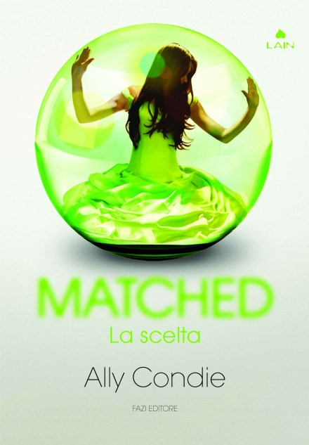 matched-light1-1