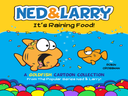ned-and-larry-book-cover_fluster