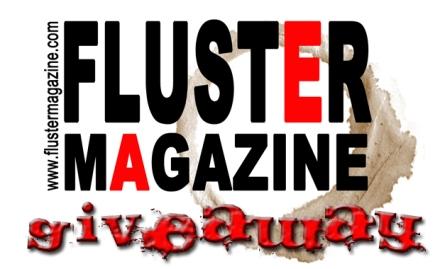 Fluster Magazine620x380giveaway