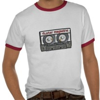 t_shirt_fluster_magazine_tape-