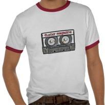 t_shirt_fluster_magazine_tape-