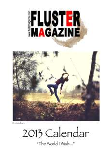 2013-photo-calendar_Page_01