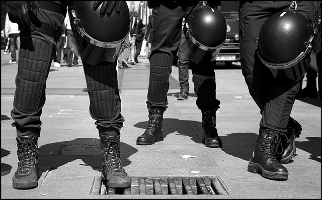 joeypanetta_reportage_madridprotests_2012_01 copy