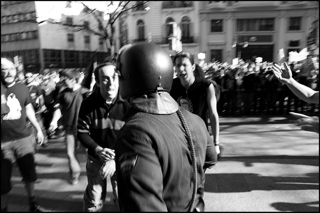 joeypanetta_reportage_madridprotests_2012_02 copy
