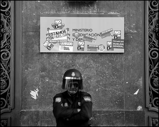 joeypanetta_reportage_madridprotests_2012_03 copy