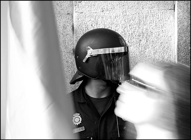 joeypanetta_reportage_madridprotests_2012_05 copy