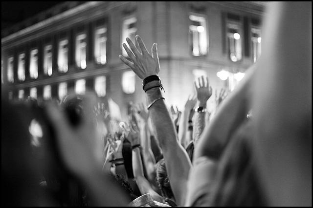 joeypanetta_reportage_madridprotests_2012_06 copy