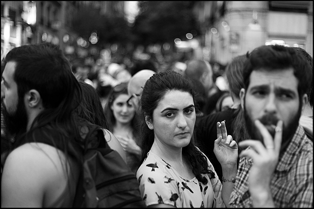 joeypanetta_reportage_madridprotests_2012_09 copy