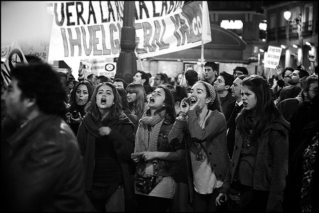 joeypanetta_reportage_madridprotests_2012_10 copy
