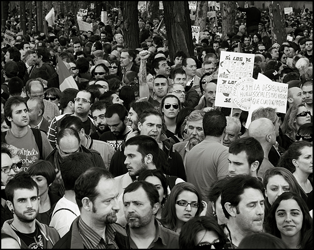 joeypanetta_reportage_madridprotests_2012_14 copy