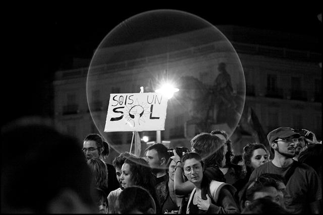 joeypanetta_reportage_madridprotests_2012_15 copy