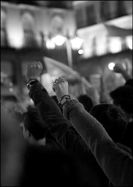 joeypanetta_reportage_madridprotests_2012_16 copy