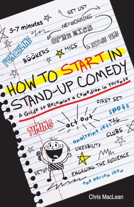 how-to-start-in-stand-up-comedy