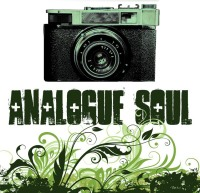 Analogue Soul - Analogue Is The Future