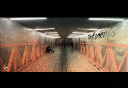 visualpoems_dvd_p-gral_2