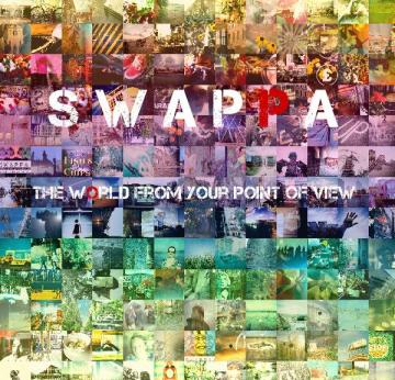 cover swappa