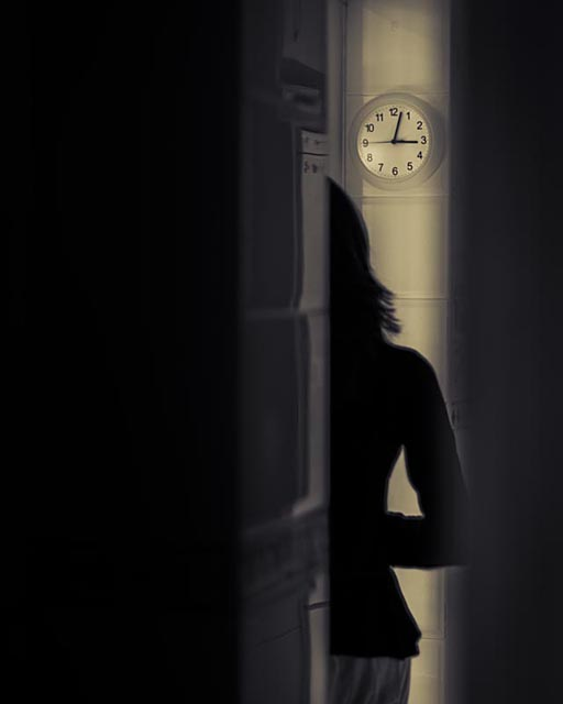 Insomnia II