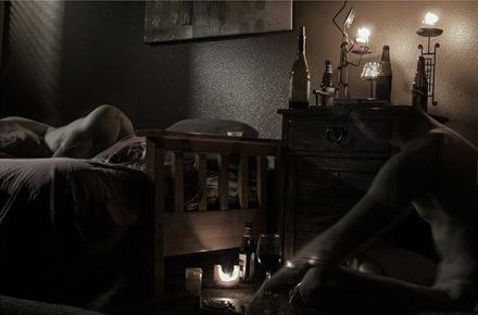 Aaron Nett waking nightmares 620