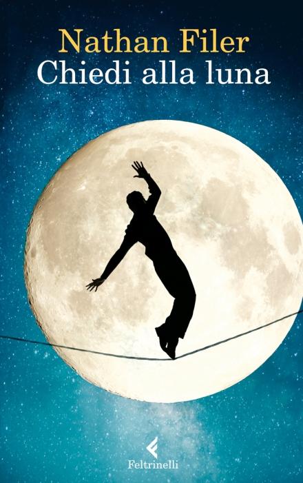 chiedi alla luna
